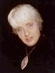 Wendy K Lowenstein
