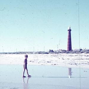 geraldton lighthouse